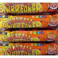 Fireball Jawbreakers