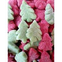 Vidal Fizzy Jelly Trees