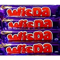 Cadburys Wispa - Chocolate Gifts