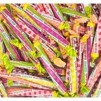 Fruity Fruit-Tela Duo Sticks
