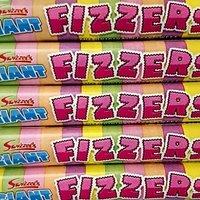 Giant Fizzers