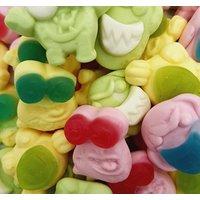 Jelly Foam M...