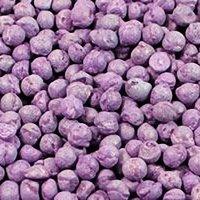 Blackcurrant Millions - In The Original Sweet Jars