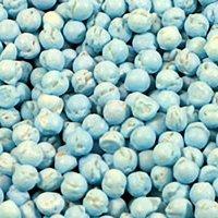 Bubblegum Millions - In The Original Sweet Jars