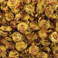 Walkers Nutty Brazil Toffee