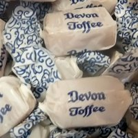 Sugar Free Devon Toffees