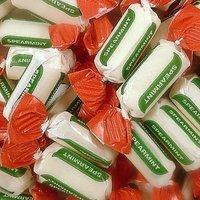 Sugar Free Spearmint Chews