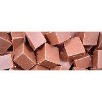 Chocolate Fudge - Fudge Gifts