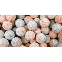 Fizzy Bubblegum Balls