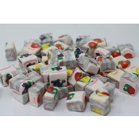 Fruit Chews - Fruit Gifts