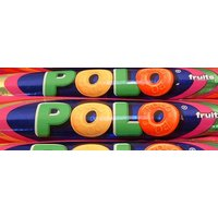 Fruit Polos - Fruit Gifts