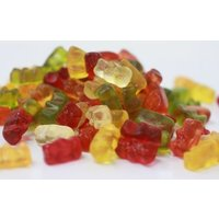 Haribo Gold Bears - Haribo Gifts