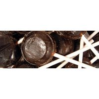 Jumbo Treacle Toffee Lollies - Lollies Gifts