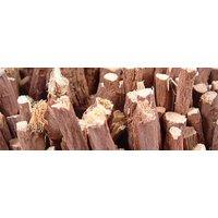 Liquorice Wood (AKA Liquorice Root)