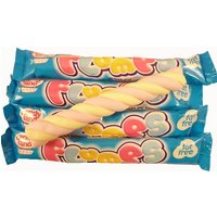 Flumps - Big, Squidgy Marshmallow Cables