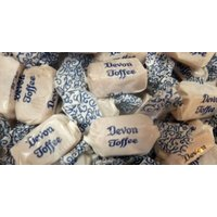 Sugar Free Devon Toffees