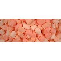Mini Marshmallows - Mini Gifts