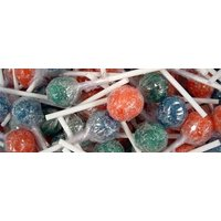 Tongue Painter Lollies - Lollies Gifts