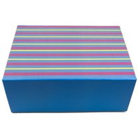 Large Gift Box (Empty)