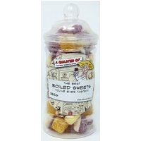 A Victorian Jar - The Best Boiled Sweets You've Ever Tasted