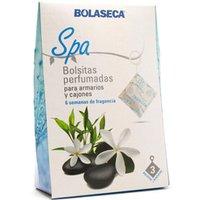 BOLASECA BOLSITAS PERFUMADAS SPA L-3