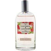 Arenal Perfumerias ES|AGUA 2 EDT 30 ML VAPO