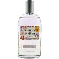Arenal Perfumerias ES|AGUA 4 EDT 30 ML VAPO