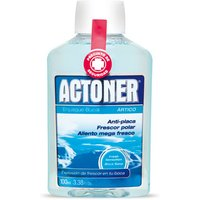 Arenal Perfumerias ES|ACTONER ENJUAGUE BUCAL ARTICO 100 ML