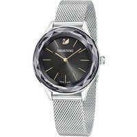 Swarovski Octea Nova Stainless Steel Watch