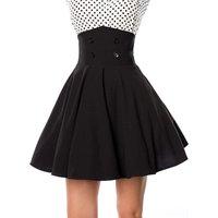 Röcke, Hosen Shorts