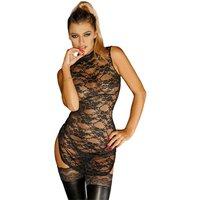 Divaliciaous Dress