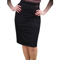 Perfect Pencil Skirt