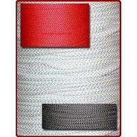 Geflochtenes Bondage Seil 3mm