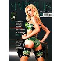 Marquis Nr. 46
