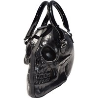 Skull Collection Purse