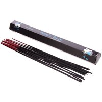 Angel's Touch Incense Sticks