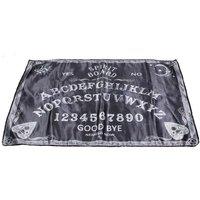 Alter Cloth Spirit Board