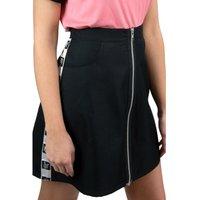 Dead Cute Mini Skirt