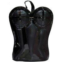 Annilus Extravagant Corset Handbag