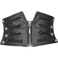 Noomina Corset Belt