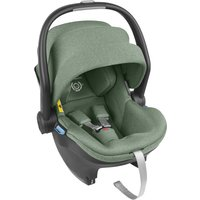 Autostoelen kopen bij Babypark NL - FamilyBlend