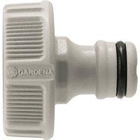 GARDENA® Hahnverbinder 33,3 mm (G 1'), lose