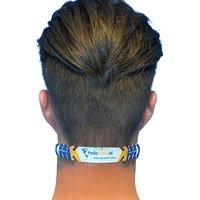 Mundschutzmasken Clip / Earsaver – 4 Stück