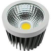 Bombilla LED AR111 30W driver externo 2550lm