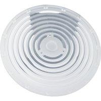 REFLECTOR 90° para Campanas Industriales 200W
