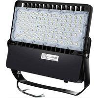 Foco Proyector LED asimétrico 200W - 5 años de garantía