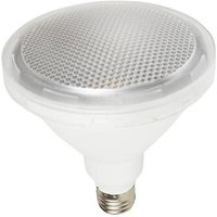 Bombilla LED PAR38 E27 12W IP65