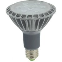 Bombilla LED PAR30 E27 11W IP20