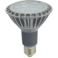 Bombilla LED PAR30 E27 11W IP20