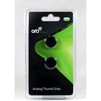 'Xbox One - Controller Thumb Grip - Orb (xbox One)